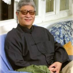 夏惠汶 講師