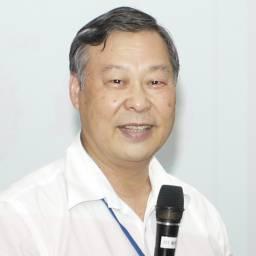 林雲騰 講師