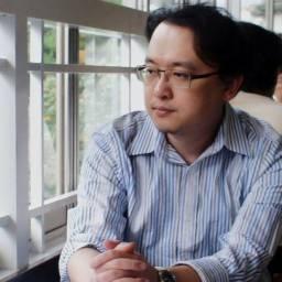 周慕銘 講師