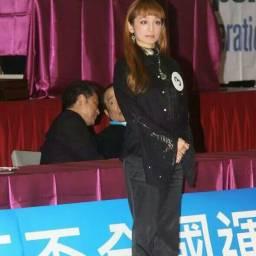 陳美安 講師