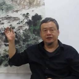 李沃源 講師