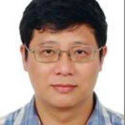 陳聖明 講師