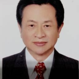 楊武東 講師