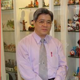 劉孟錦 講師