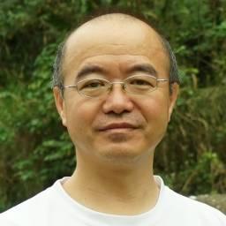 李泰昌 講師