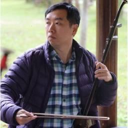 張明雄 講師