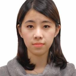 陳瑤容 講師