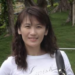 廖倫瑜 講師