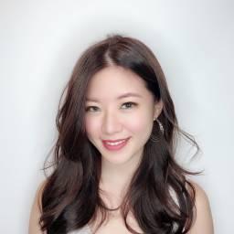 張芳瑜 講師