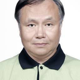 林欽發 講師
