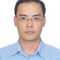 王元平 講師
