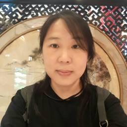 盧貞宇 講師