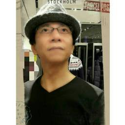 陳介民 講師