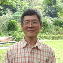 楊元培 講師